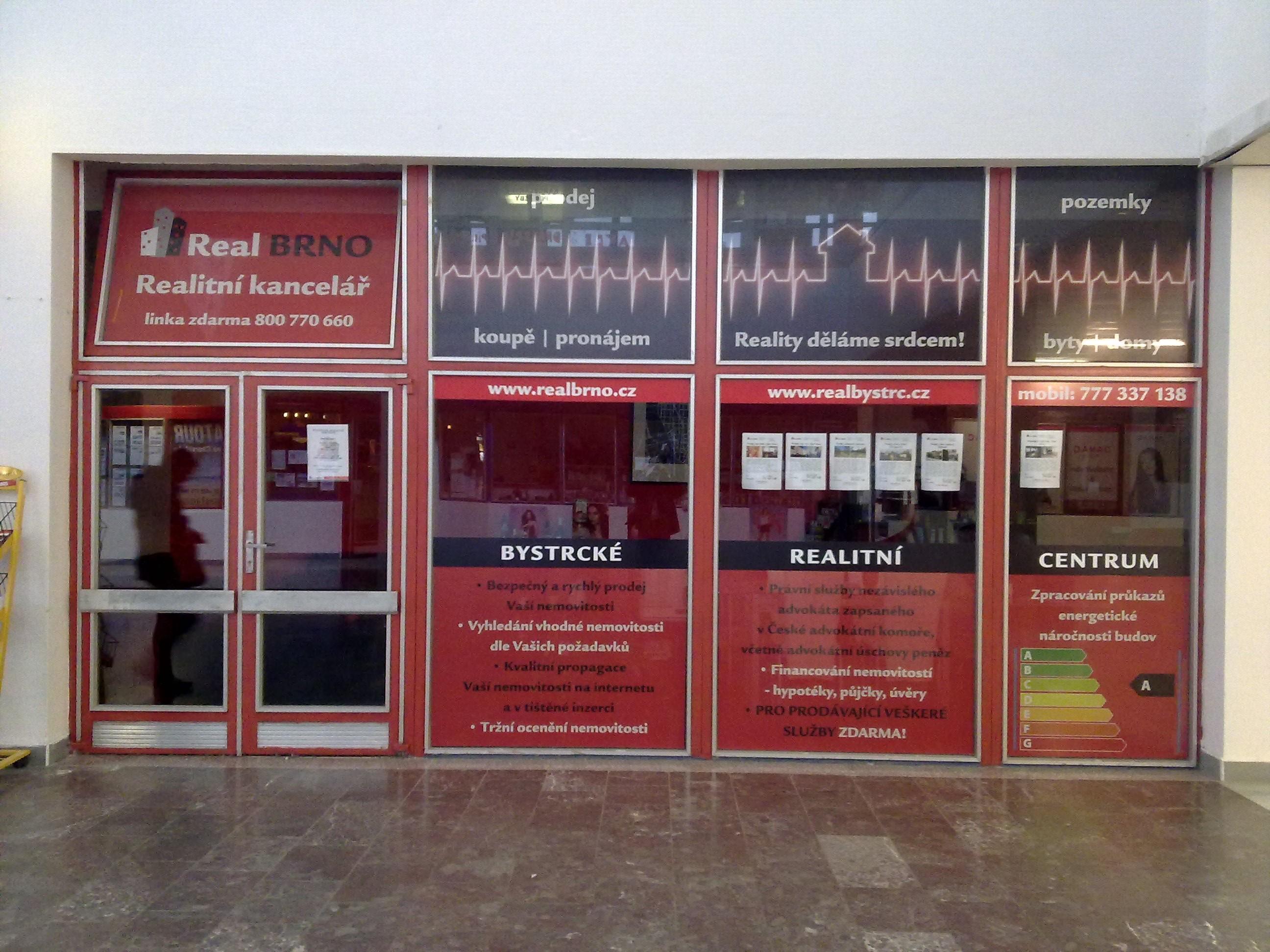 22cb76d7f35 Obchodní centrum MAX » Real Brno s.r.o.