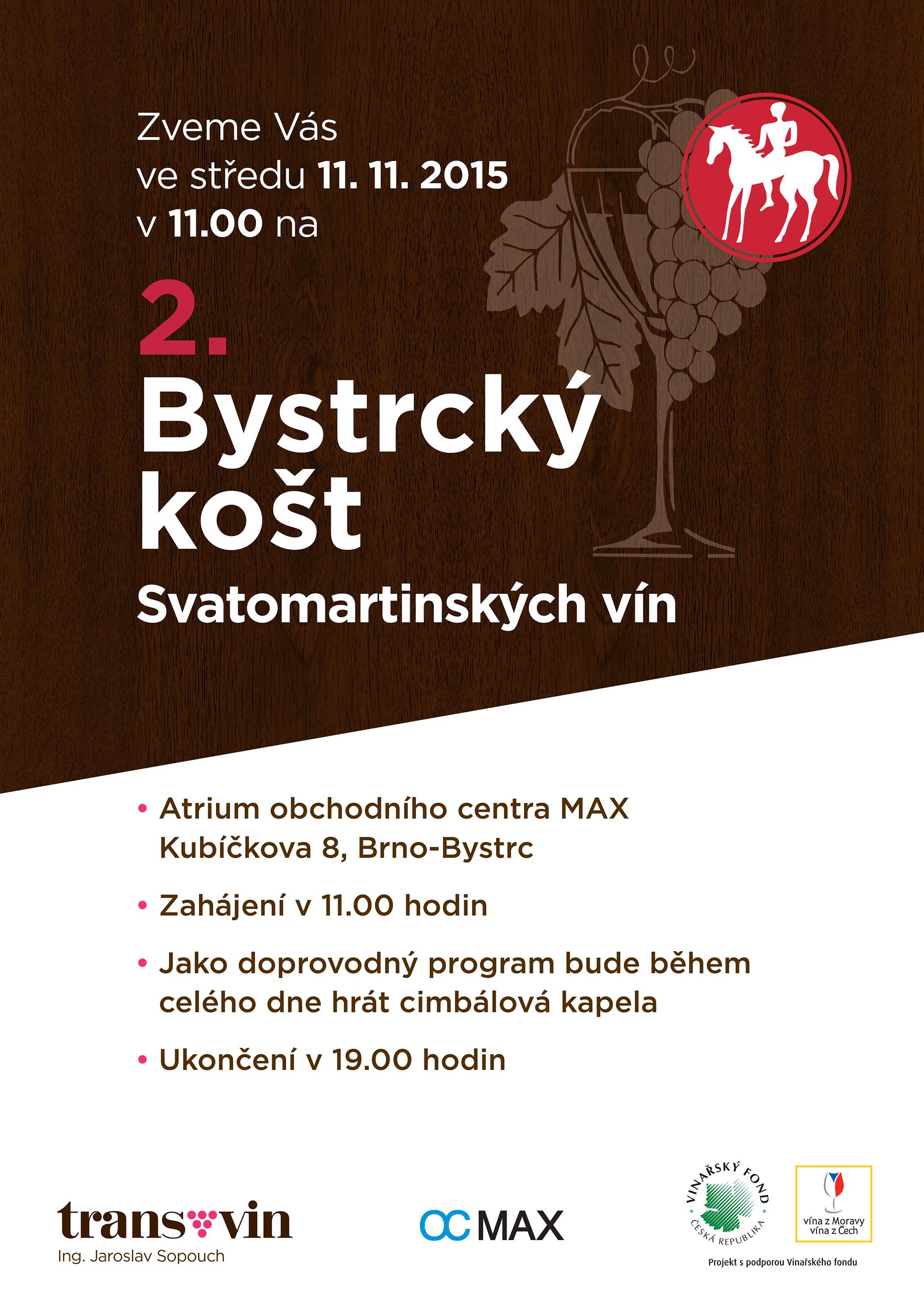 Bystrcky_kost_plakat_A3_web