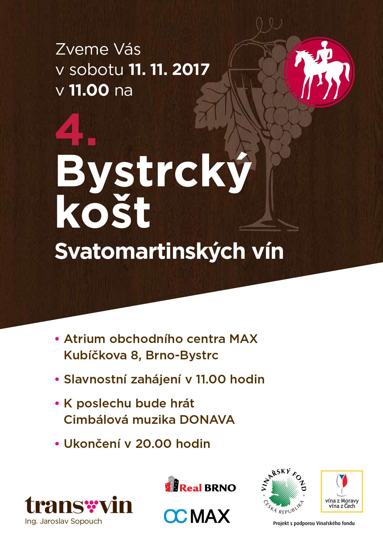 SVM_Bystrcky_kost_17_plakat_A4_web