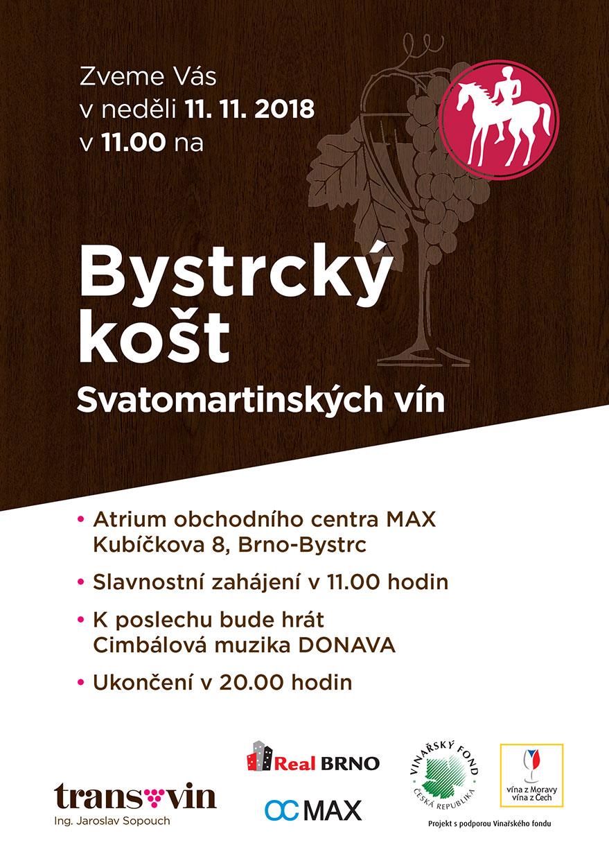 SVM_Bystrcky_kost_18_plakat_A5_web