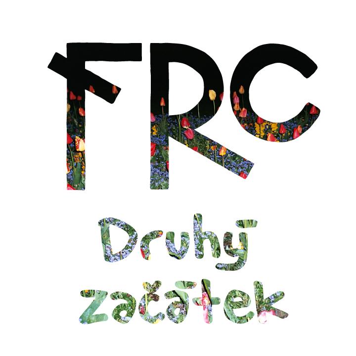 frc fb profile pic 03